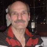 Heinz Flören