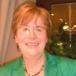 Gudrun Gruhn